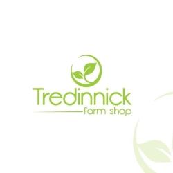 Tredinnick Farm Shop