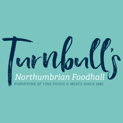 Turnbull's Northumbrian Food Hall