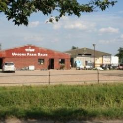 farm shops in maldon essex