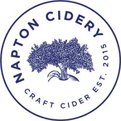 Napton Cidery Ltd