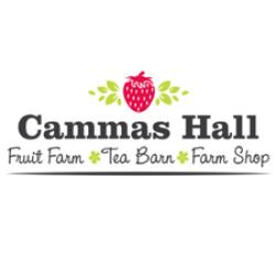 Cammas Hall