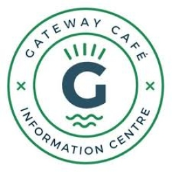 The Gateway Café