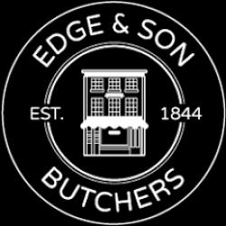 E W Edge and Sons Butcher