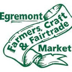 Egremont Farmer's Market & Craft Fair