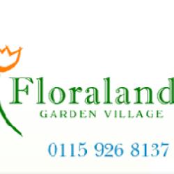 Floralands Garden Village