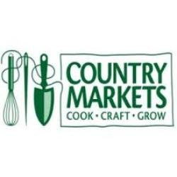 Tiverton Country Market