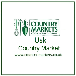 Usk Country Market