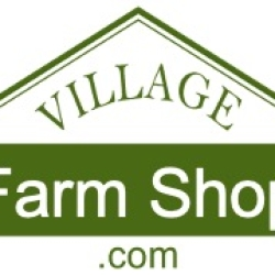 Village Farm Shop