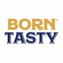 Born Tasty