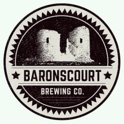 Baronscourt brewing company