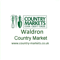 Waldron Country Market