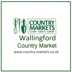 Wallingford Country Market