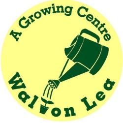 Walton Lea Project