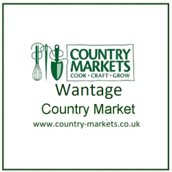 Wantage Country Market