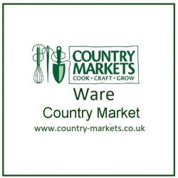 Ware Country Market