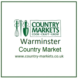 Warminster Country Market
