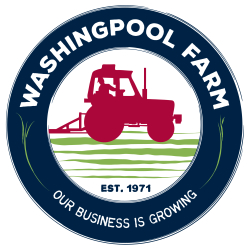 Washingpool Farm Shop