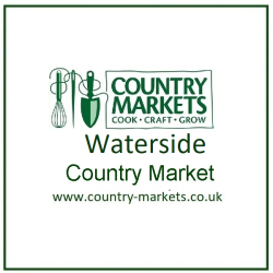 Waterside Country Market