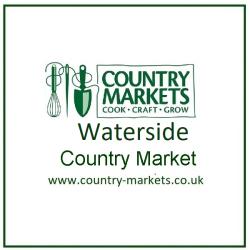 Waterside Country Market