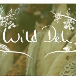 Wild Deli