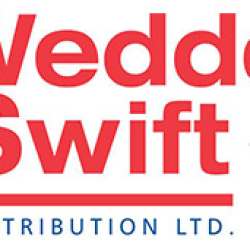 Weddell Swift