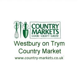 Westbury-onTrym Country Market
