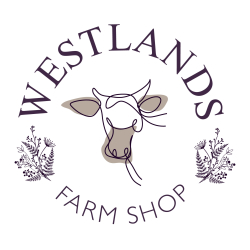 Westlands Farm Shop