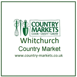 Whitchurch Country Market