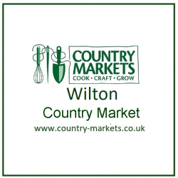 Wilton Country Market