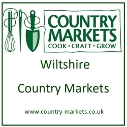Westbury Country Market