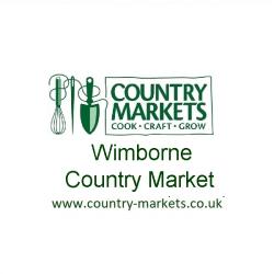 Wimborne Country Market