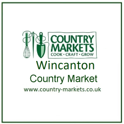 Wincanton Country Market