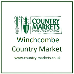 Winchcombe Country Market
