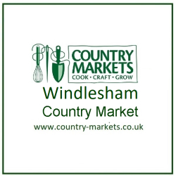 Windlesham Country Market
