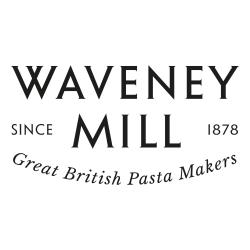 Waveney Mill Pasta