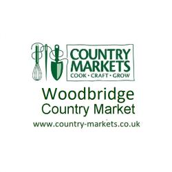 Woodbridge Country Market