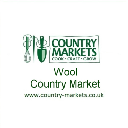 Wool Country Market