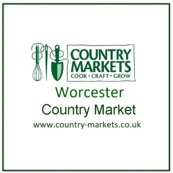 Worcester Country Market