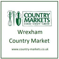 Wrexham Country Market