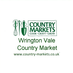 Wrington Vale Country Market