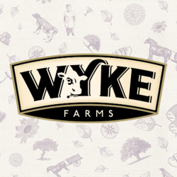 Wyke Farms Ltd