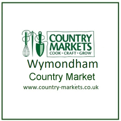 Wymondham Country Market