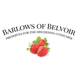 Barlows of Belvoir