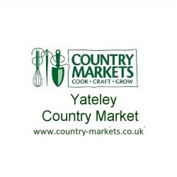 Yateley Country Market