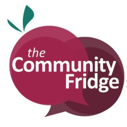 Yaxley Community Fridge