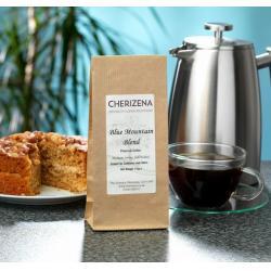 Blue Mountain Blend Premium Coffee