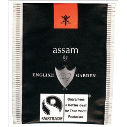 Assam Tag & Envo