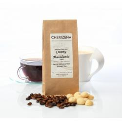 Macadamia Flavoured Coffee