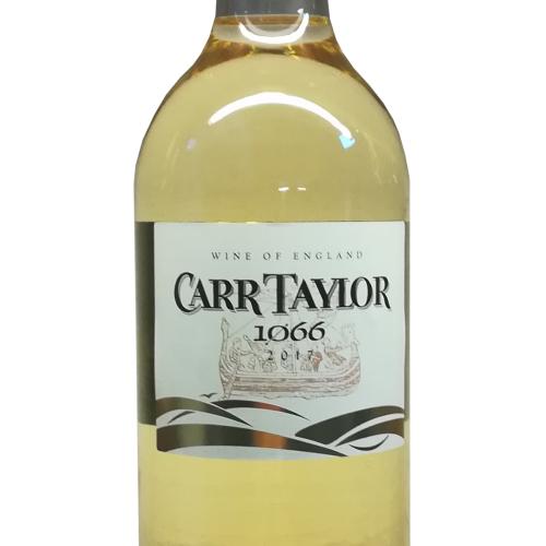 Carr Taylor 1066