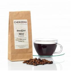 Breakfast Blend Premium Coffee